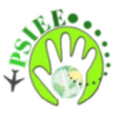 logo psiee 2018