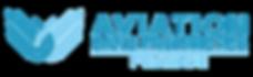 logo ASF sans fond.png