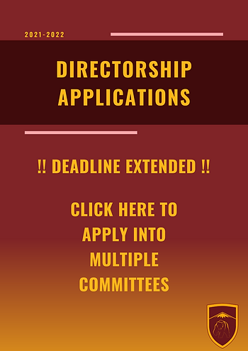 Directorship Application Poster.png