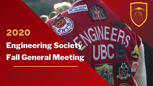 2020 Fall General Meeting.png