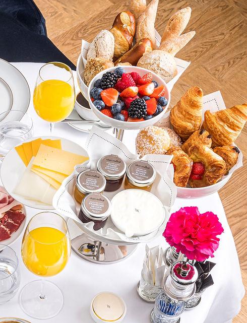 Breakfast - Taste Of Waldorf (12).jpg
