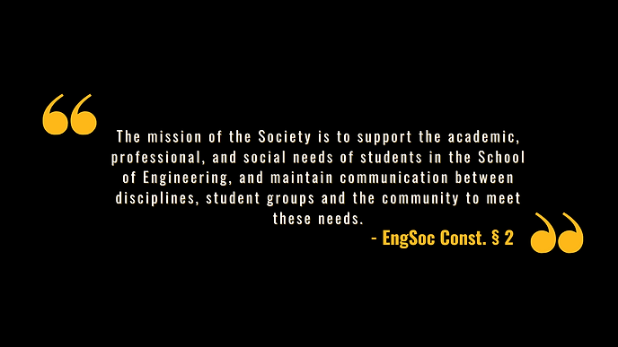 Constitution - Mission Statement (1).png