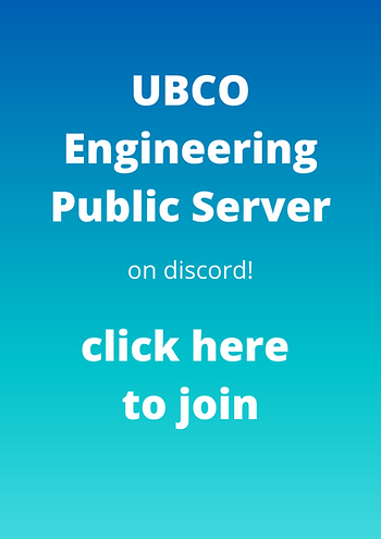 UBCO Engineering Public Server Poster.png