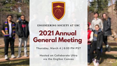 2021 Annual General Meeting - FB_website