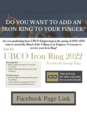 Iron RIng Rep Website Poster.png
