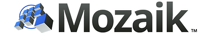 Mozaik Feature Header - White.png