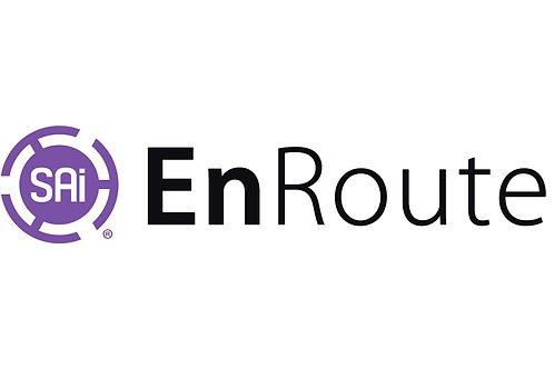 EnRoute Advanced Machine Connection