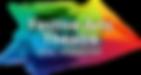 Festive-Arts-logo-copy.png