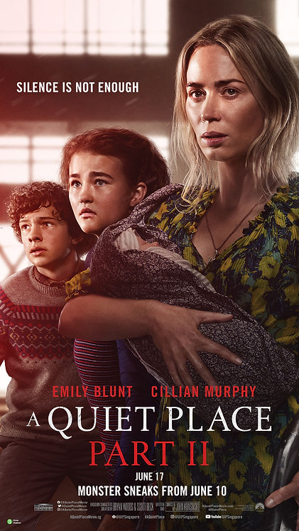 A Quiet Place II Poster.jpg