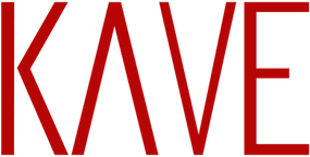 KAVE2logoTransparent.png