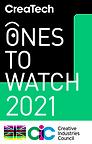 CreaTech_OTW_2021_Badge_Logo.png