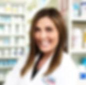 Bay Pharmacy Kristen Cook