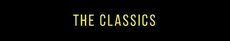 the classics.png