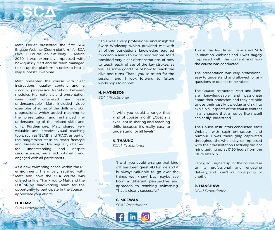 Testimonial | SCA 1 .png