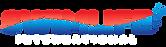 swimlife-logo_tranparent copy.png