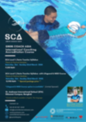 SCA%20Level%201%20%26%20Lifeguard%20Course_March%202020%20Flyer_edited.jpg