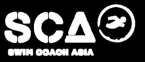 White logo - no background-2.png