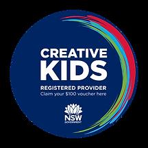 Creative-kids-logo-600x600.png