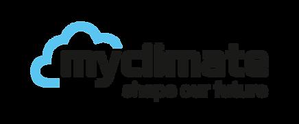 myclimate-logo-rgb-1-pos@4x.png