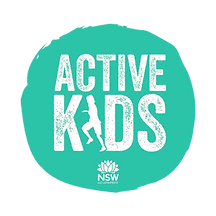 Active-Kids-Logo-3Sixty.png