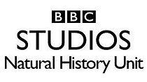 BBC NHU.jpg