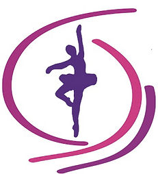 picture Logo.jpg
