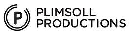 plimsoll-logo.jpg