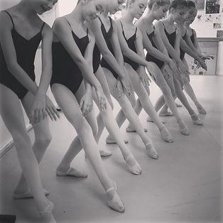Glenbrook Ballet Theatre Blue Mountains