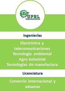 UPRL.jpg