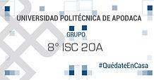 8 ISC 20A.jpg