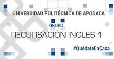 Recursación_Ingles_1.jpg
