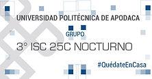 3 ISC 25C.jpg
