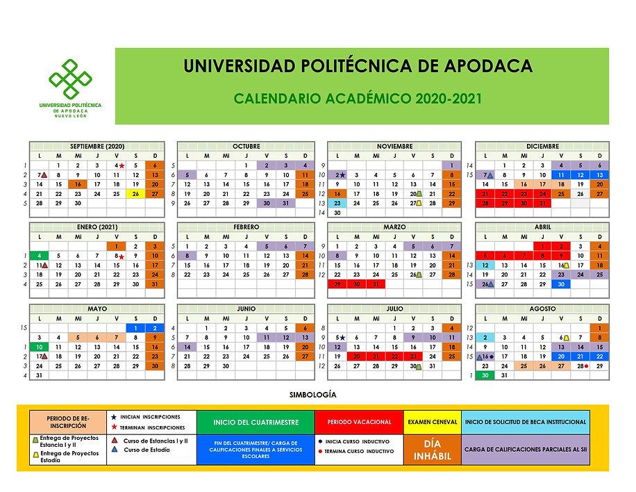 Acuerdo_2_Calendario_Académico_2020-202