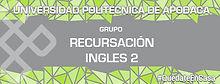RECURSACIÓN.jpg