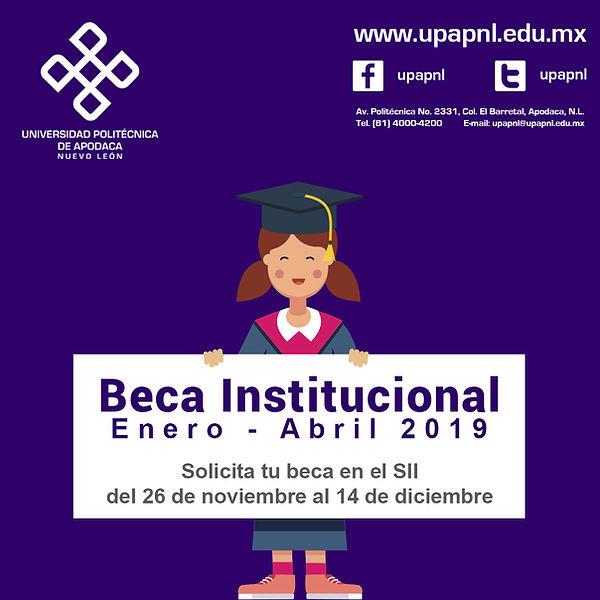 200718 - Beca Institucional.jpg