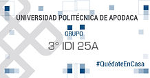 3 IDI 25A.jpg