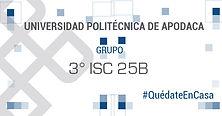 3 ISC 25B.jpg