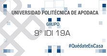 9 IDI 19A.jpg