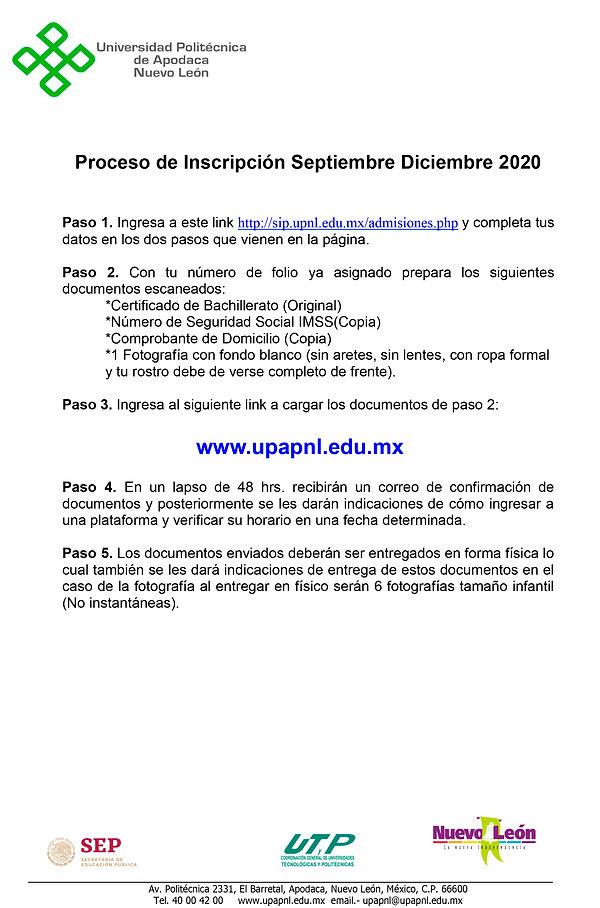 Proceso_de_Inscripción_Septiembre_Dicie
