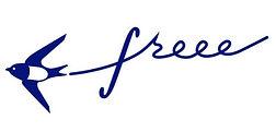 freee.JPG
