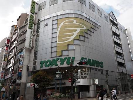 神戸は衰退していくのか、、、