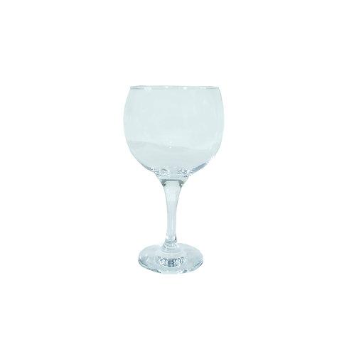 Copa Gin 600ml / 60d / 20.25Oz # 7948 Nadir