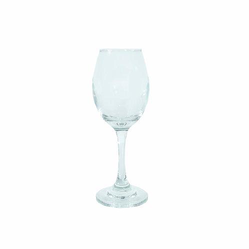 Copa Av Lisa Rioja Vino Blanco # 5412AL Cja x 24