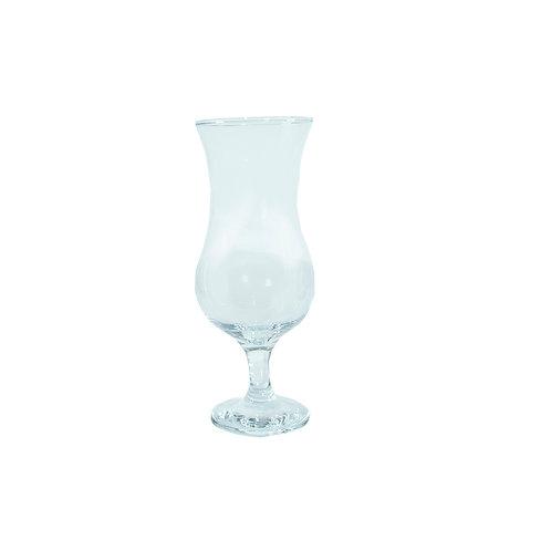Copa Cocktail 335 ml # 7928 Nadir