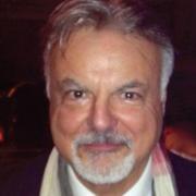 Dennis Grimaldi