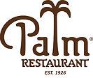 PalmLogo_CORP approved(2).jpg