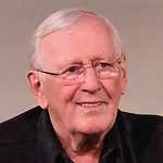 Len Cariou headshot, Harry Townsend's Last Stand