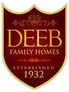 Deeb_Logo.jpg