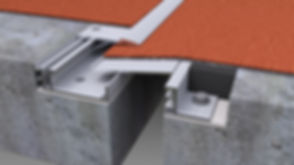 Expansion Joints.jpg
