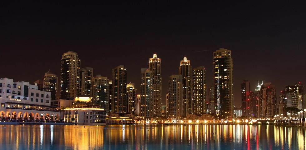 UAE33.jpg